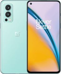 OnePlus Nord 2 5G, 12GB/256GB, Blue Haze