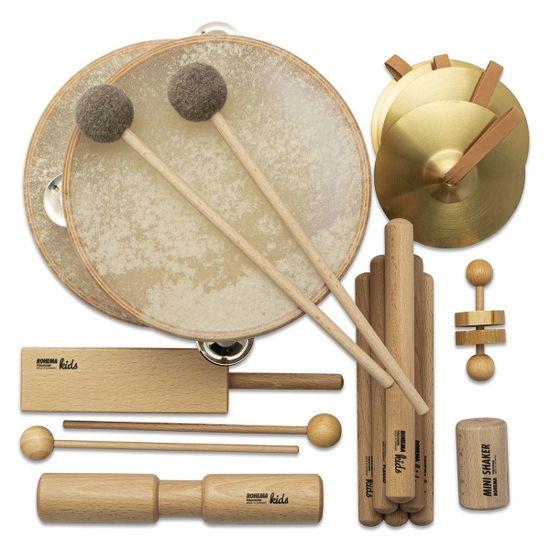 Rohema Rhythm Set 1 61567