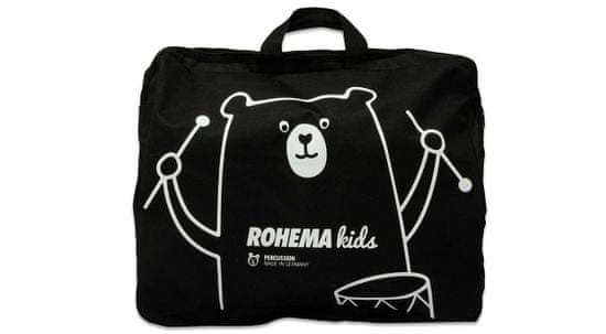 Rohema Rhythm Set 2 61568