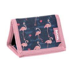Paso Pénztárca Flamingo