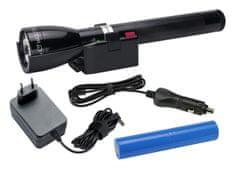 Maglite ML150LR baterijska svetilka