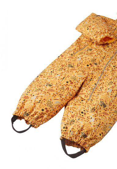Reima 510306A-2403 Puhuri zimski kombinezon za djevojke