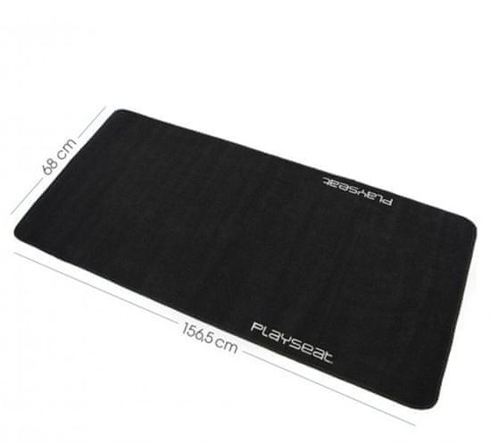 Playseat Floor Mat XL, čierna (R.AC.00178)