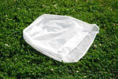 Filtrační sáček k lisům LO, 10 l