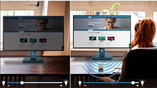 Philips 279P1 monitor, 4K UHD, IPS, USB-C (279P1/00)
