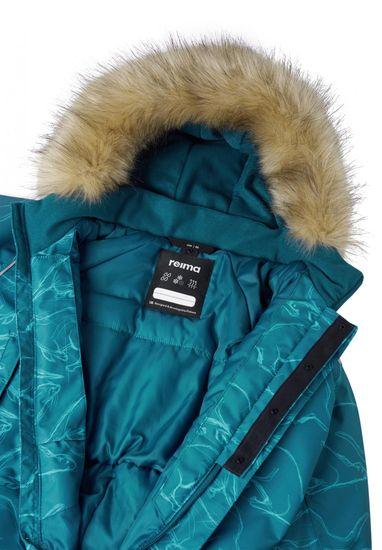 Reima 510360F-7713 Lappi zimski kombinezon za dječake