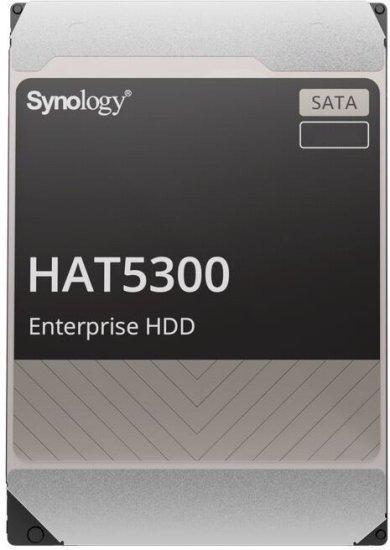 "Synology HAT5300-16T, 3.5"" - 16TB"