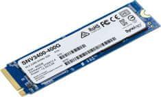 Synology SNV3400, M.2 - 400GB SNV3400-400G