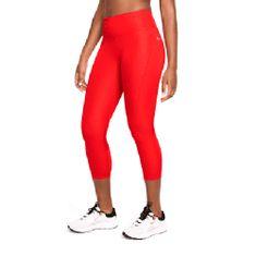 Nike Fast, Fast | CZ9238-673 | CHILE Vörös / fényvisszaverő ezüst | L