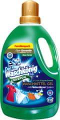 Waschkonig Universal prací gél 3,05 l