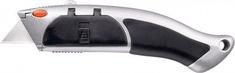 Fixpoint orezávací nôž - so zasúvacou čepeľou; 170 mm; 77140