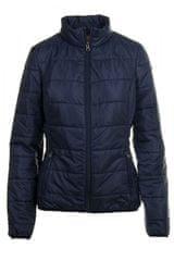 Napapijri Napapijri dámská bunda tmavě modrá Velikost: S