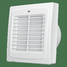 BLAUBERG Ventilátor AUTO 100