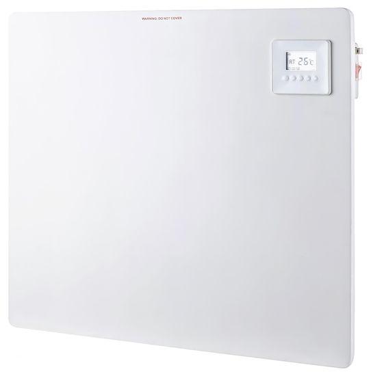 Linea LIR9-0524 panel grijač, bijeli
