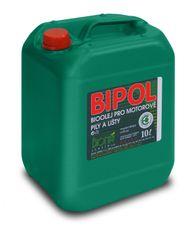 Bipol Biologický olej 10L