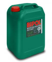 Bipol Biologický olej 20L