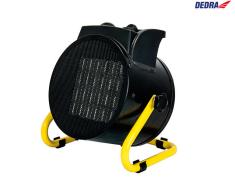 Dedra Elektrický ohrievač 3,0kW PTC - DED9931C