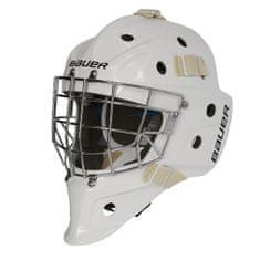 Bauer Maska BAUER 930 JR