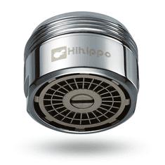 Hihippo Úsporný perlátor Hihippo HP1055 vonkajší závit