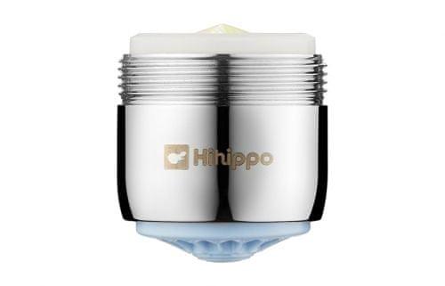 Hihippo EKO perlátor Hihippo HP3065 ONE TOUCH TAP