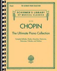 Frederic Chopin - Chopin