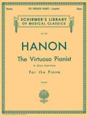 C. L. Hanon - Hanon