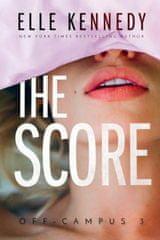 ELLE KENNEDY - Score
