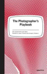 Photographer's Playbook