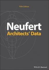 Architects' Data
