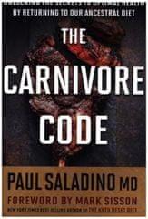Carnivore Code