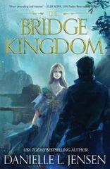 Bridge Kingdom First Edition