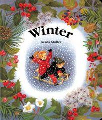 Gerda Muller - Winter