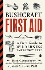 Bushcraft First Aid