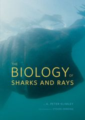 Biology of Sharks and Rays