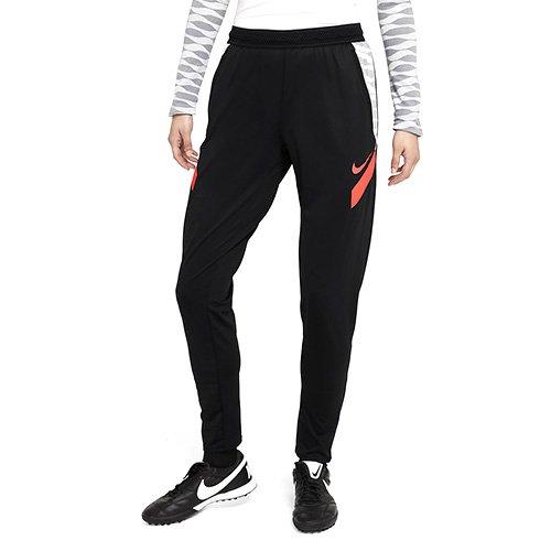 Nike Dri-FIT Strike, Dri-FIT Strike   CW6093-015   FEKETE / FEHÉR / FÉNYES BŰN   XL