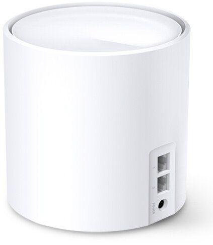 TP-LINK Deco X60 Whole-Home system, 1ks