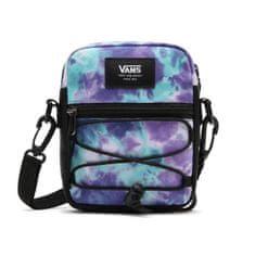 Vans Torba Mn Bail Shoulder Bag English Lavende UNI
