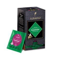Floragold Bylinný čaj Dámský sen natural (pomeranč) 15 ks