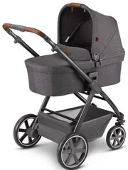 ABC Design wózek dziecięcy Swing street 2021