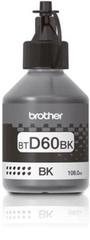 Brother kartuša BTD60BK, črna