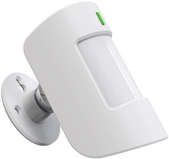 iGET SECURITY EP1 - bezdrôtový pohybový PIR senzor pre alarm M5-4G