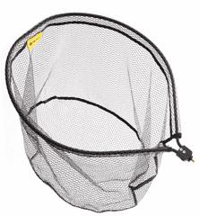 Fencl Podberáková hlava Fish Hunter XL s pogumovanou sieťou