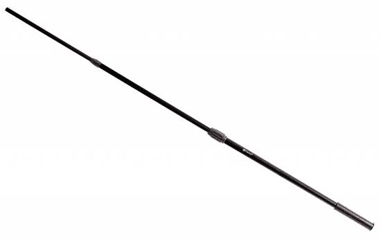 Fencl Podberáková tyč trojdielna 3 m