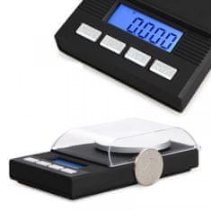 OEM TL-7850 digitální váha do 50g / 0,001g