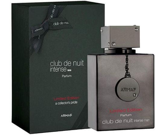 Armaf Club De Nuit Intense Man Limited Edition - P