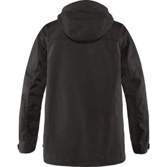 Fjällräven Vidda Pro Jacket M