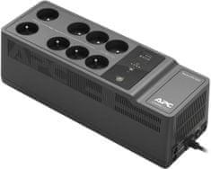 APC Back-UPS 650VA (BE650G2-CP)