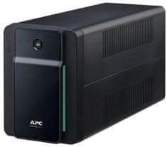 APC Easy UPS 2200VA, Shuko (BVX2200LI-GR)