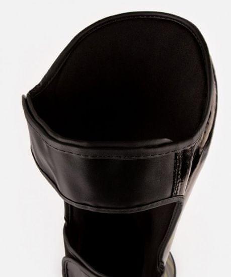 VENUM Chrániče holení VENUM Contender 2.0 - Khaki camo