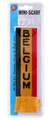All-Ride Vlaječka textilní BELGIE/BELGIUM
